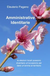 Amministrative Identitarie