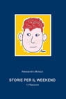 Storie per il weekend