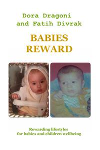 BABIES REWARD