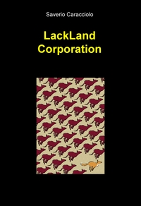LackLand Corporation