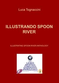 ILLUSTRANDO SPOON RIVER