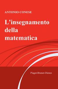 L'insegnamento della matematica