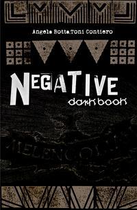 Negative Dark Book