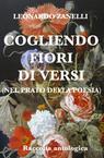 copertina COGLIENDO FIORI DI VERSI (nel...
