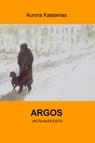 copertina ARGOS