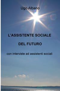 L'ASSISTENTE SOCIALE DEL FUTURO