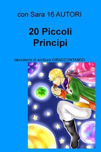 20 Piccoli Principi