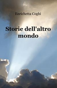 Storie dell'altro mondo