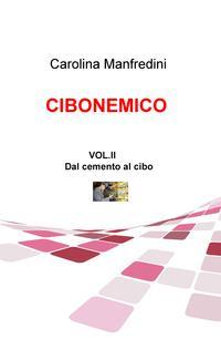 CIBONEMICO