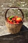 copertina La nostra cucina cosentina