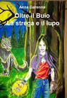 copertina Oltre il Buio (La strega e...