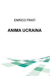 ANIMA UCRAINA
