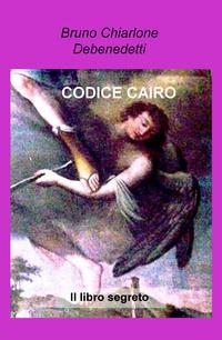 CODICE CAIRO