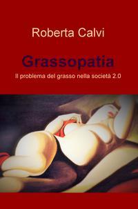 Grassopatia