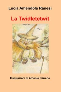 La Twidletetwit