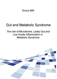 Gut and Metabolic Syndrome