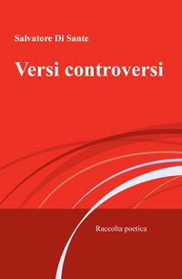 Versi controversi