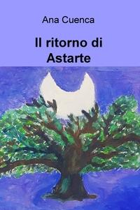 Il ritorno di Astarte