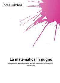 La matematica in pugno