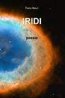 Iridi