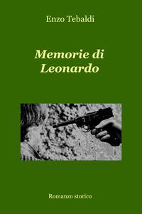 Memorie di Leonardo