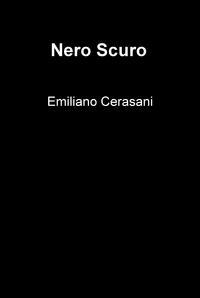Nero Scuro
