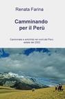 Camminando per il Perù