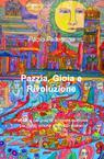 copertina di Pazzia, Gioia e Rivoluzione