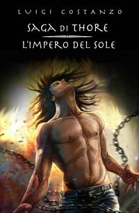 Saga di Thore – L'impero del sole
