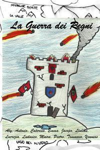 La Guerra dei Regni