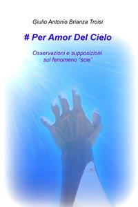 # Per Amor Del Cielo