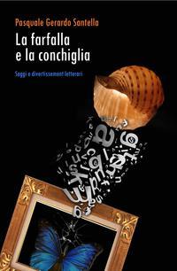 LA FARFALLA E LA CONCHIGLIA