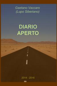 DIARIO APERTO