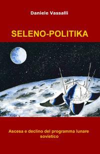 SELENO-POLITIKA