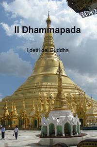 Il Dhammapada