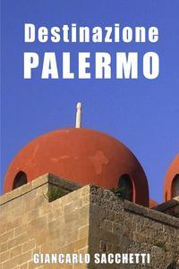 DESTINAZIONE PALERMO