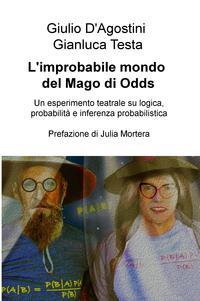 L'improbabile mondo del Mago di Odds