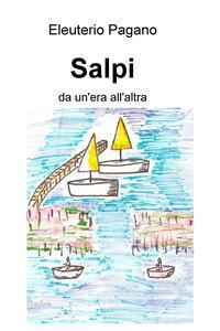 Salpi