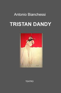TRISTAN DANDY