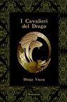 copertina I Cavalieri Del Drago