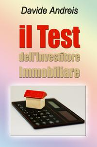IL TEST DELL'INVESTITORE IMMOBILIARE