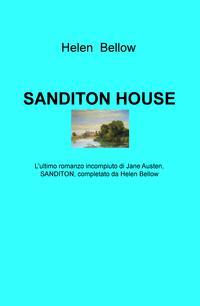 SANDITON HOUSE