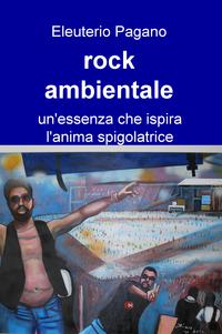 rock ambientale