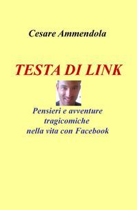 TESTA DI LINK