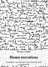 Homo socraticus