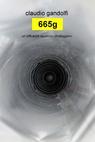 copertina 665g
