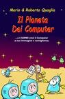 copertina Il Pianeta dei Computer