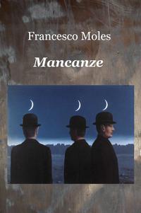 Mancanze