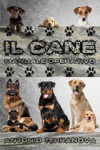 Il Cane Manuale Operativo