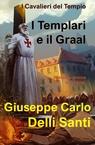 I Templari e il Graal